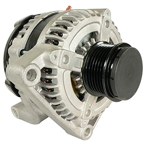 06 town and country alternator - 4