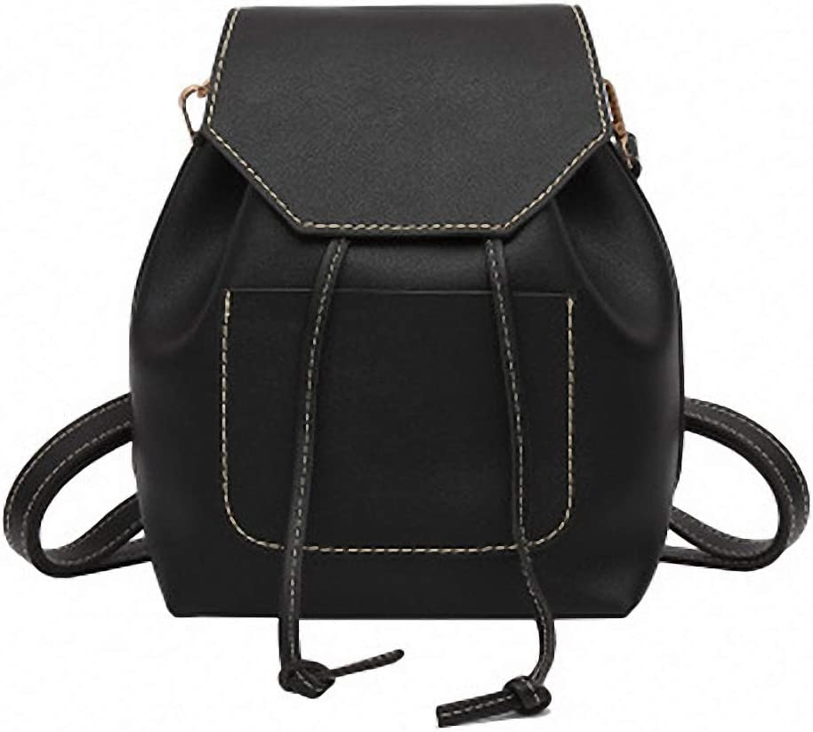 bag quality Max 85% OFF pu leather Animer and price revision women Cute back bow mini Wind College