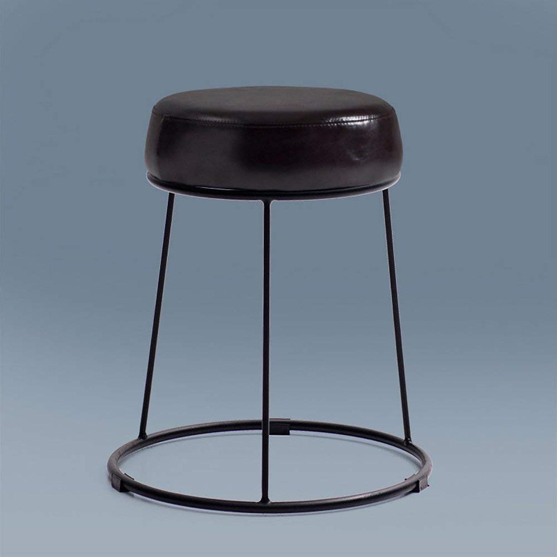 JZX Chair, Bar Stool, Leisure Stool, Cafe Stool