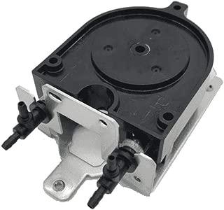 Roland Soljet Pump (Assy Sub XC-540) - 6700319010