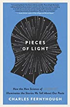 pieces of light the new science of memory