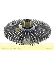 Vemo V20-04-1078-1 Embrague, ventilador del radiador