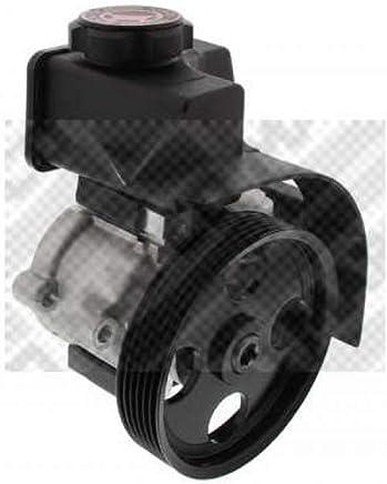 Z/&Y Bomba hidr/áulica de direcci/ón asistida 7H0422153A para V W Multivan V Transporter V Box