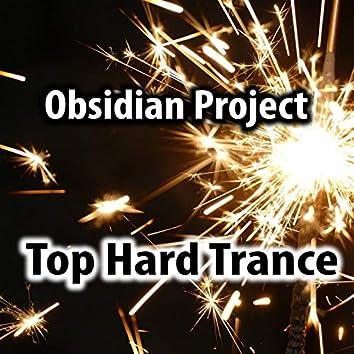 Top Hard Trance