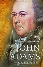 The Education of John Adams