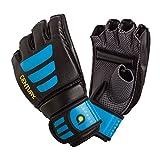 Best Century Boxing Gloves - Century Brave Grip Bar Bag Glove Review
