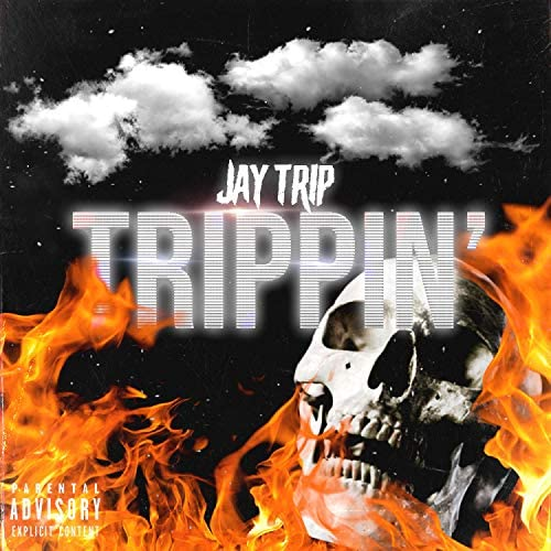 Jay Trip