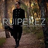 Ruiperez - En La Distancia Corta (CD)