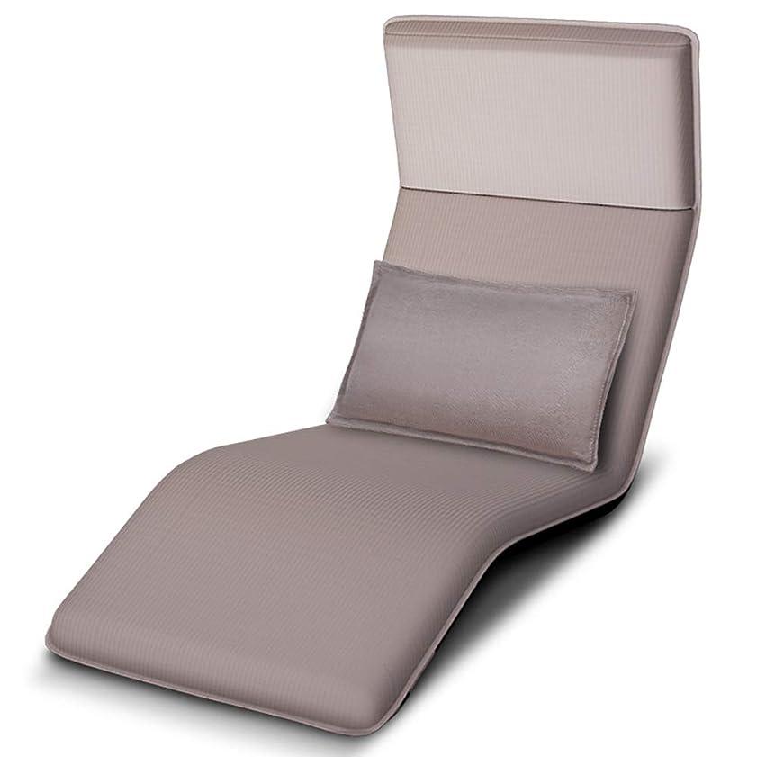 アトラスビルダー浮くMEIDUO マッサージャー フルボディマッサージ、8モーターマッサージマットマットマットマットマットマッサージ腰、腰部、腰部、脚 高齢者のための
