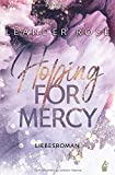 Hoping for Mercy (Los Angeles - Lovestorys, Band 2)