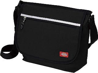 highstyle ショルダーバッグ メンズ レディース カジュアル 旅行 軽量メッセンジャーバッグ