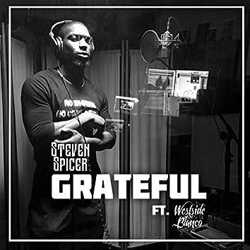 Grateful (feat. Westside Blanco)