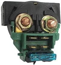 US! NEW Starter Relay Solenoid Switch For HONDA VT500C SHADOW VT 500 1985 1986/B