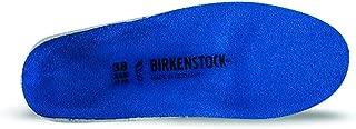 Unisex Birko Contact Sport Arch Support Blue