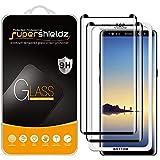 (2 Pack) Supershieldz Designed for Samsung (Galaxy...
