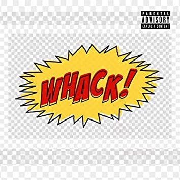 Whack (Freestyle)
