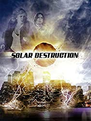 commercial Destruction of the sun storm door ratings