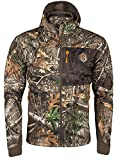 ScentLok Savanna Reign Jacket Large...