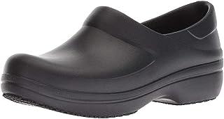Women's Neria Pro Ii Clog | Slip Resistant Work Shoes