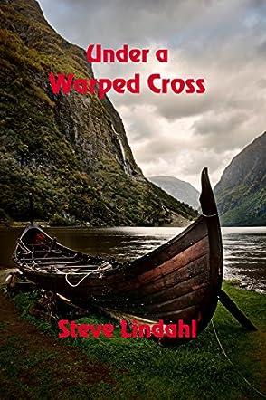 Under a Warped Cross