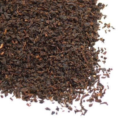ウバ 紅茶 BOP(スタッセン社)500g 茶葉 リーフ ブロークン オレンジペコー