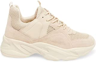 Steve Madden Women's Movement Athletic