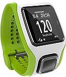 TomTom–1ra0.001.05–Runner Cardio GPS Watch (Import)