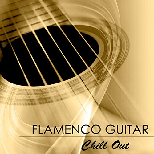 Flamenco Music (Guitarra Latina)