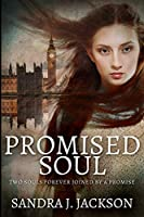 Promised Soul