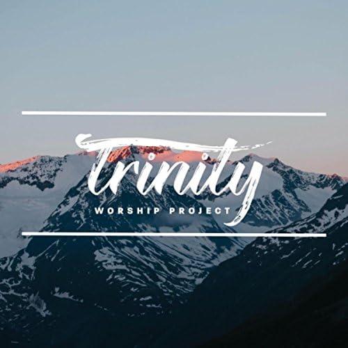 Trinity Worship Project