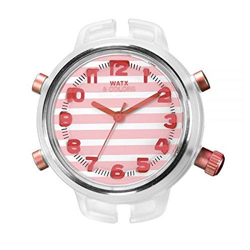 Reloj unisex WATX&COLORS BIG BEN RWA1410