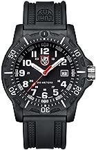 LUMINOX Black OPS 8880 Series 8881 Men Watch