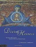 Divine Heiress - Vasiliki Limberis