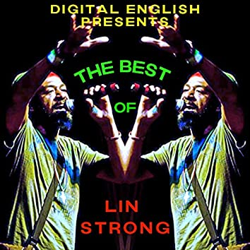 The Best of Lin Strong (Digital English Presents)