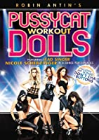 Pussycat Dolls Workout [DVD] [Import]