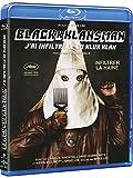 BlacKkKlansman-J'Ai infiltré Le Ku Klux Klan [Blu-Ray]