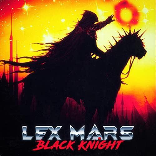 Lex Mars
