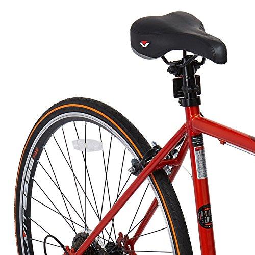 """51vG10IlZEL。 SL500ロイスユニオンメンズグラベルバイク27.5 """"または700cホイール"""