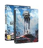 Battlefront édition limitée pour PC