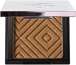 Best makeup geek duochrome highlighter Reviews