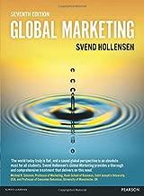 Best global marketing svend hollensen Reviews