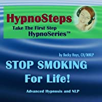 Stop Smoking for Life Hypnosis & Nlp