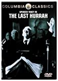 The Last Hurrah [Import USA Zone 1]