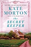 book review, new books, Kate Morton, The Secret River