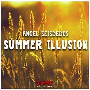 Summer Illusion