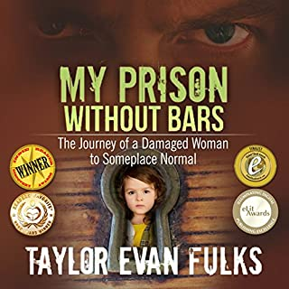 My Prison Without Bars audiobook cover art