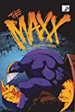 The Maxx: The Complete Series [USA] [DVD]