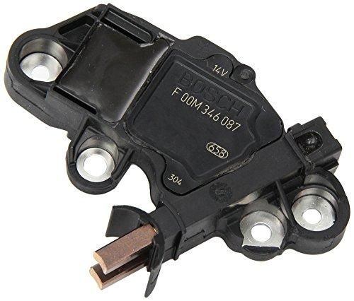 Bosch Régulateur transistor EL F00M346087