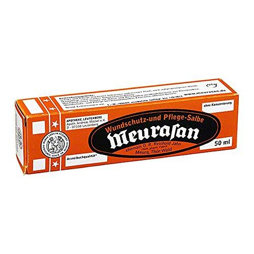 MEURASAN Salbe 50 ml