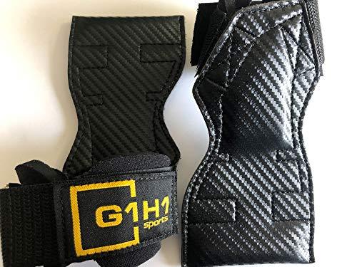 G1H1sports『女性用G1H1パワーグリップ』